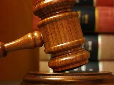 Смоленское товарищество с ограниченной ответственностью «Кузнецовское» нарушает закон «О семеноводстве»