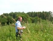 Смоленские ООО «Земельный проект» и ИП Гацукевича Г.Г. допускают нарушения закона о карантине растений