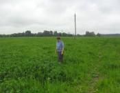 По результатам проверки Управления Россельхознадзора по Брянской и Смоленской областям