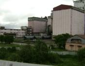 Смоленское ООО «Вязьмахлебопродукт» не выполняет требования закона