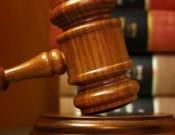 Об уклонении от исполнения административного наказания