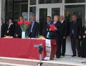 Уважаемые  студенты, преподаватели и сотрудники Брянской государственной сельскохозяйственной академии!
