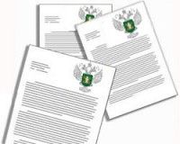 Комментарий Управления Россельхознадзора: о форме Единого ветеринарного сертификата