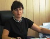 Мнение эксперта: О снятии ограничений по африканской чуме свиней в Брянской области
