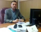 Комментарий специалиста: О внесении изменения в ст. 5.39 Кодекса об административных правонарушениях Российской Федерации