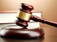 Собственнику выданы новые предписания об устранении нарушений земельного законодательства
