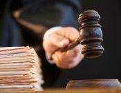 По решению суда собственнику заросшего земельного участка сельскохозяйственного назначения придется заплатить штраф