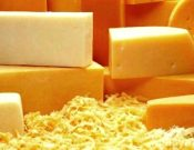Об отмене деклараций о соответствии на молочную продукцию, произведенную в Республике Беларусь