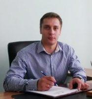 Комментарий специалиста: Вниманию лиц, уполномоченных на осуществление муниципального земельного контроля