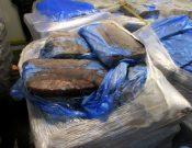 О запрете ввоза 20 тонн замороженной говяжьей печени венгерского происхождения