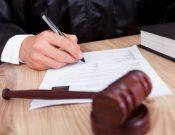 По решению суда жительнице Московской области придется заплатить штраф за зарастание земель сельхозназначения, находящихся в ее собственности