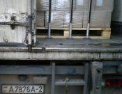 О запрете ввоза 20 тонн сливочного масла в Смоленской области