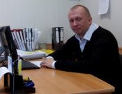 Комментарий специалиста: о внесении изменений в КоАП РФ в части противодействия незаконному обороту лекарственных средств для ветеринарного применения