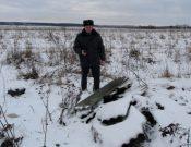 Администрации сельских поселений обязали устранить свалки на землях сельскохозяйственного назначения