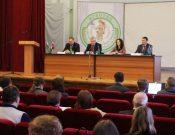 О проведении публичного обсуждения результатов правоприменительной практики Управления Россельхознадзора по Брянской и Смоленской областям