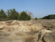 О результатах работы по возмещению вреда,  причиненного землям сельскохозяйственного назначения