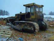 В Брянской области утилизирована подкарантинная продукция неизвестного происхождения