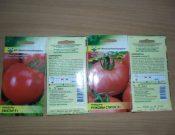 О нарушении в Смоленской области правил ввоза семян сельскохозяйственных растений