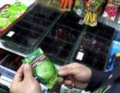 Видео: Правила выбора пакетированных семян