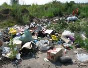 Новодарковичская и Валуецкая сельские администрации не исполнили предписания