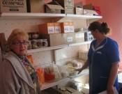 Качественное питание в погарском и клинцовском домах-интернатах гарантировано