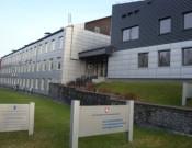 Стажировка в Литовском национальном институте оценки риска продовольствия и ветеринарии в г. Вильнюс