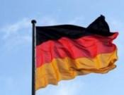 О введении временных ограничений на поставки продукции с ряда предприятий Германии