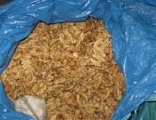 О контроле продукции растительного происхождения в ручной клади и багаже пассажиров следующих из Украины