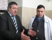 Во взаимодействии с Администрацией Брянской области