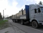 О незаконных перевозках подкарантинной продукции