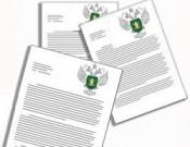 Об оценке деятельности региональных органов управления ветеринарией