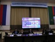 О семинаре по вопросам подготовки и проведения аудитов систем ветеринарного надзора в зарубежных странах
