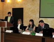 Об учебном совещании по взаимодействию территориальных управлений Россельхознадзора и подведомственных Федеральных государственных бюджетных учереждений в г.Рязани