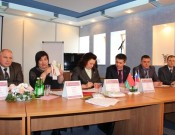 Об участии представителей Управления Россельхознадзора в бизнес-встрече «Беларусь-Россия-Украина»