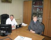 О контроле  качества и безопасности крупы в учреждениях Брянской области