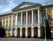 Управление Россельхознадзора приняло участие в заседании Комиссии по противодействию незаконному обороту промышленной продукции в Смоленской области