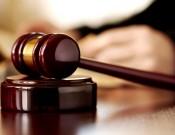 В Брянской области собственница зарастающего земельного участка привлечена к административной ответственности за невыполнение предписания надзорного органа