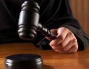 Принудительное изъятие в судебном порядке неиспользуемых земель сельскохозяйственного назначения