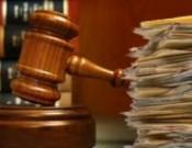 По решению суда жительница Москвы заплатит 100 тыс. рублей из-за неоплаты штрафа, назначенного за зарастание принадлежащих ей земель сельхозназначения, расположенных в Смоленской области