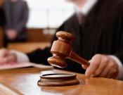 Брянскому молокоперерабатывающему предприятию за выпуск продукции, не отвечающей нормативным требования, судом назначен крупный штраф