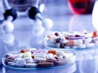 О выявлении несоответствия качества образцов лекарственных препаратов для ветеринарного применения