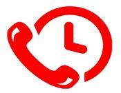 Для оперативного решения вопросов, связанных с переходом на электронную ветсертификацию, 1 июля в Управлении Россельхознадзора будет организована работа ответственных должностных лиц