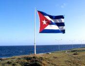 Брянские предприятия получили право поставок своей продукции на кубинский рынок