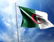 Министерство сельского хозяйства Алжира посетит Россию с целью оценки системы ветеринарного надзора