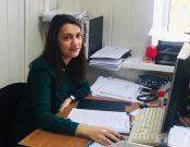 Комментарий специалиста. С 1 марта 2021 будут приняты дополнительные меры по защите информации в ФГИС «ВетИС»