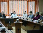 В ФГБУ «Брянская МВЛ» состоялся обучающий семинар с ветеринарными специалистами Управления Россельхознадзора