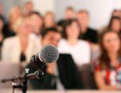 О предстоящем проведении публичных обсуждений результатов правоприменительной практики Управления Россельхознадзора по Брянской и Смоленской областям за III квартал 2018 года