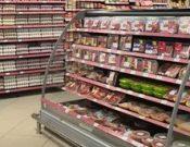 Торговые сети Брянской и Смоленской областей поддержали инициативу Управления Россельхознадзора о мониторинге качества и безопасности пищевой продукции