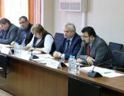 О проведении совещаний по реализации мер, направленных на бесперебойное и безопасное движение транспортных средств на российско-белорусском участке дороги