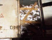 В Смоленской области выявлены нарушения правил ввоза саженцев малины